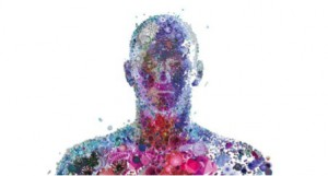 The Human Microbiome: Slowly Getting There