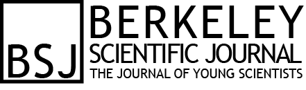 Berkeley Scientific
