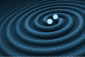 Detecting Gravitational Waves, Was it Worth it?