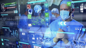 Will Artificial Intelligence Make Doctors Obsolete?
